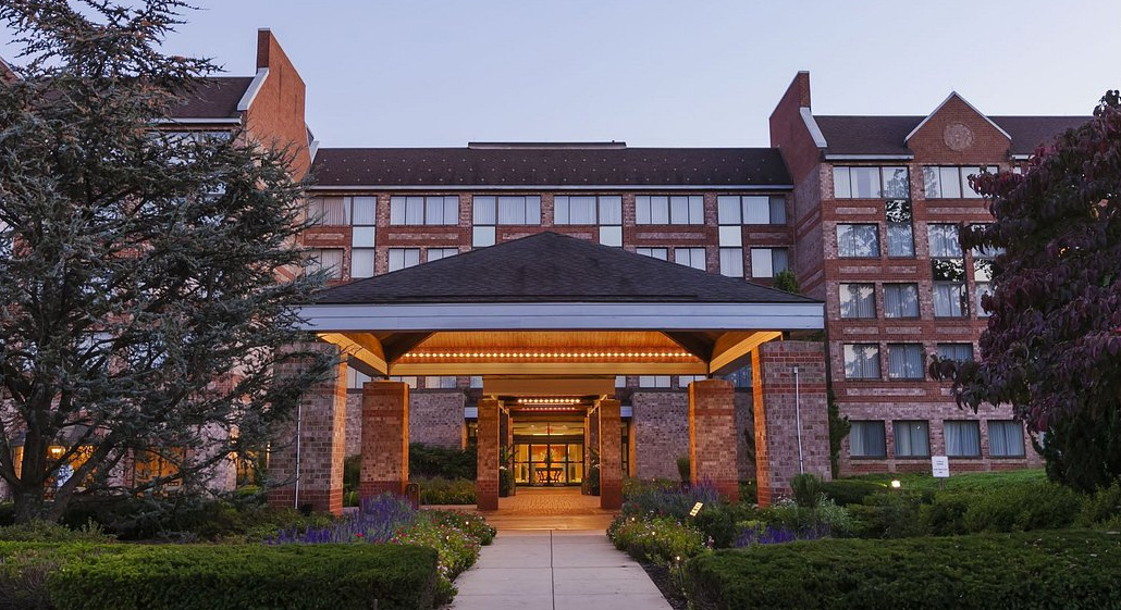 Crescent Hotels & Resorts adds Embassy Suites by Hilton Philadelphia Valley Forge