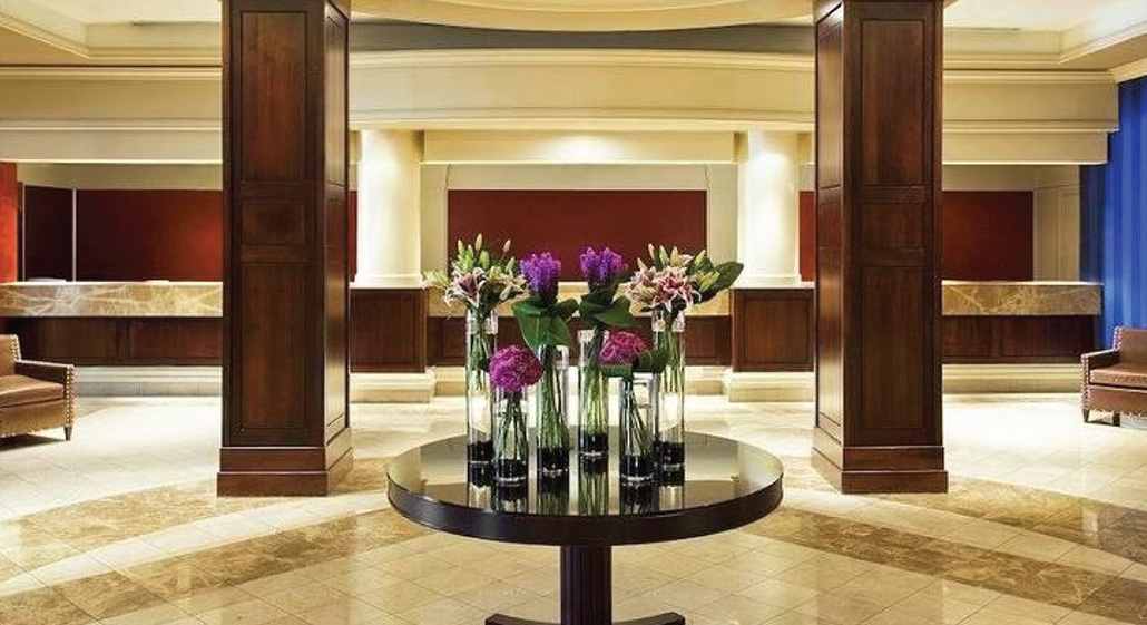 Crescent Hotels & Resorts Unveils Radisson Downtown-Inter Harbor Major Renovation, Crowne Plaza Tower Opening Soon