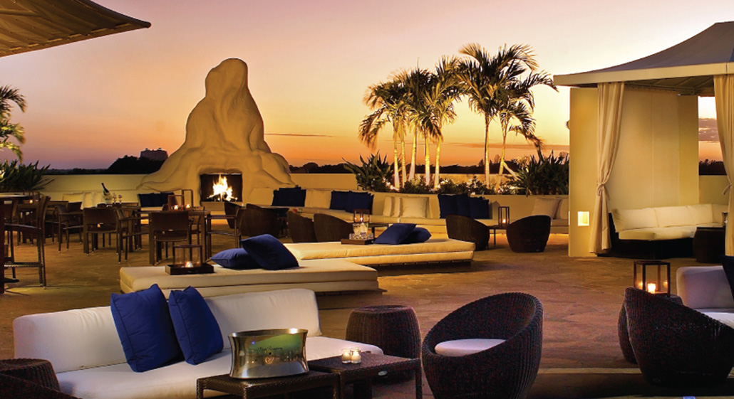 Crescent Hotels & Resorts Adds Mayfair at Coconut Grove to Crescent's Latitudes Collection