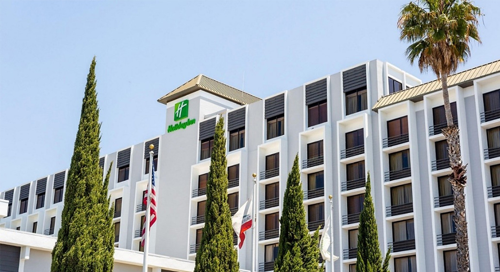 As Stay-at-Home Order is Lifted and Ontarians Look to Get Out Again, Crescent Hotels & Resorts & IHG Announces the Opening of the Newly Built Holiday Inn Express & Suites in Windsor East Lakeshore